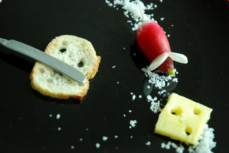 comment-faire-manger-des-legumes-aux-enfants-mini-miams-radis-beurre