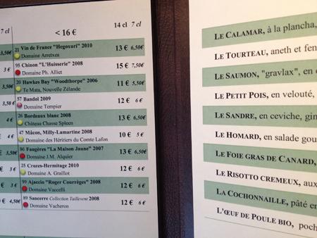Carte Accord Met Et Vin.L Accord Mets Et Vins Pour Les Nuls So Food So Good
