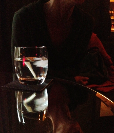 Les jalles mais l etage so food so good for Cocktail etage
