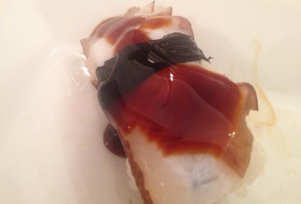 les-meilleurs-sushi-marseille