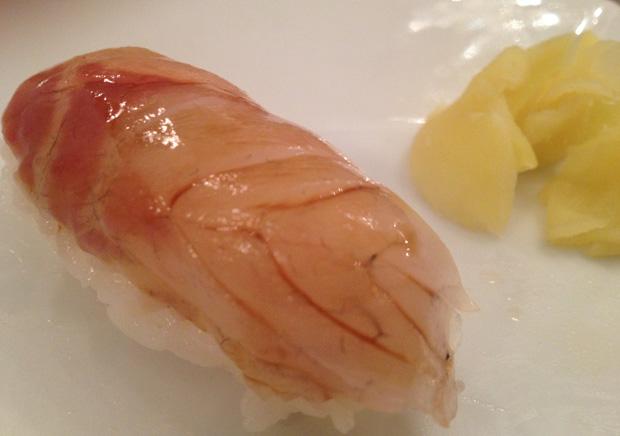 simple-sushi-marseille
