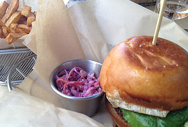 burgers-marseille