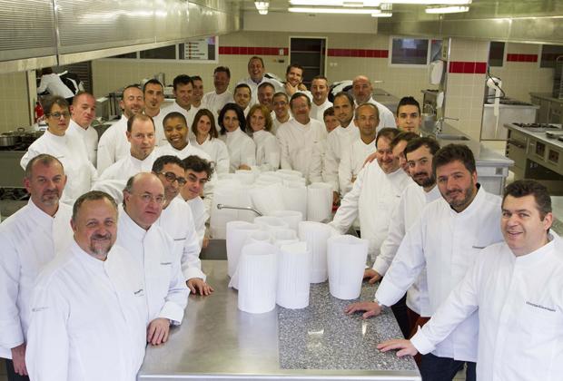 chefs-gourméditerranée-2013
