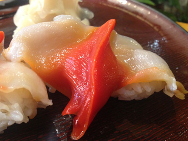 sushi-kilala-japonais
