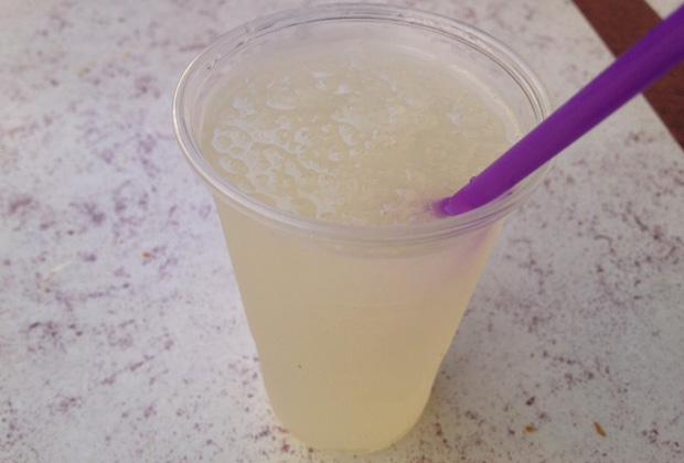 citronnade-marseille