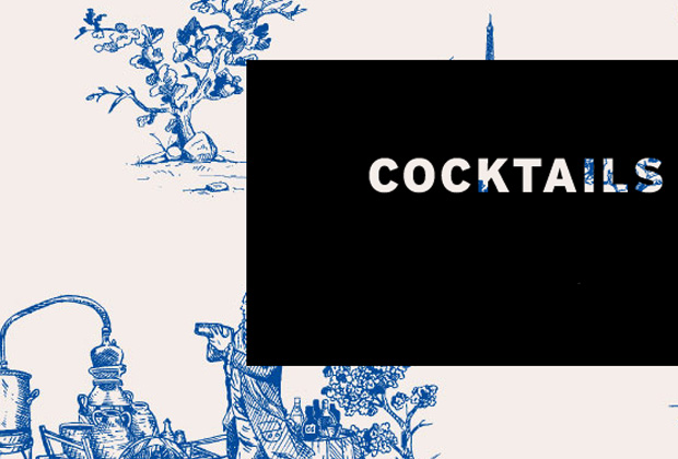 cocktails-spirits -3