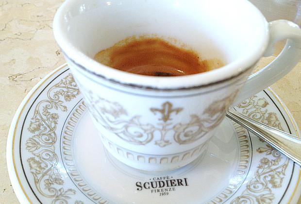 florence-cafe-scudieri