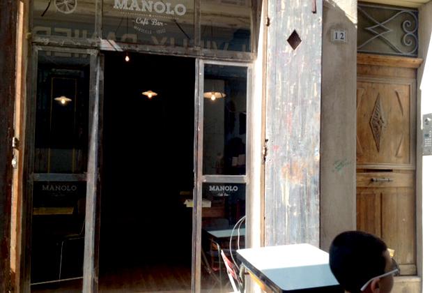 manolo-cafe-panier-marseille
