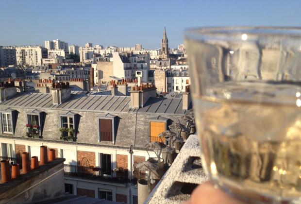 terrasse-paris-perchoir-menilmontant