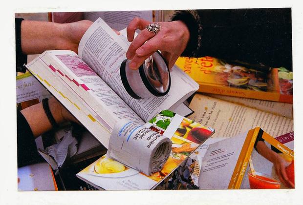 venez-diner-malaquais-livres