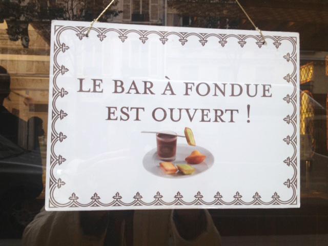 bar-a-fondue-au-chocolat-mazet-prasline