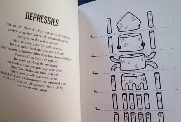 le-livre-qui-pue-today-designers