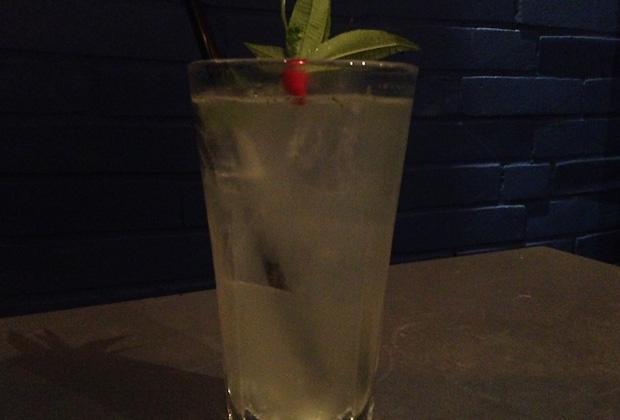 simone-tondo-conserverie-cocktail