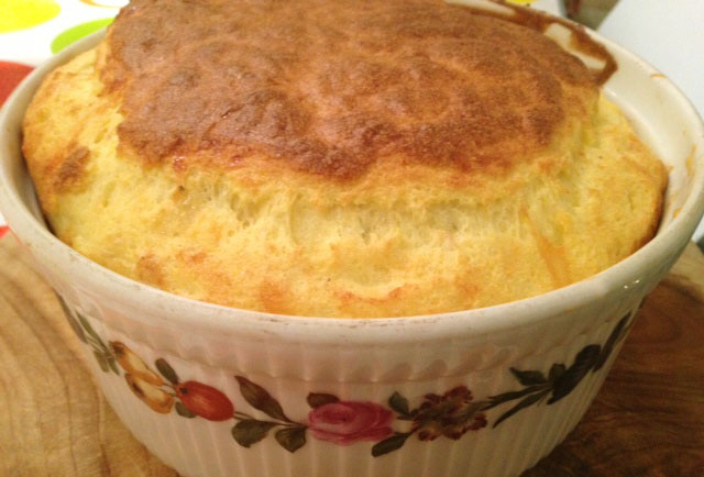 souffle-fromage-grand-mere