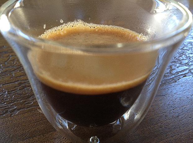 cafe-arbre-a-cafe