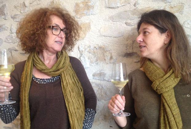 lirac-femme-vigneronne