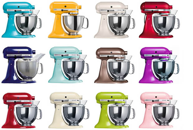 kitchenaid-blog-serious-about-food