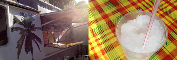 food-truck-haïti