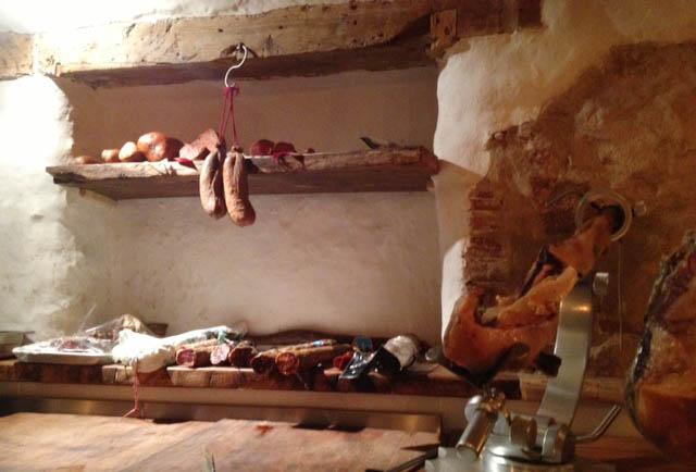 pork-restau-cochon-barcelone