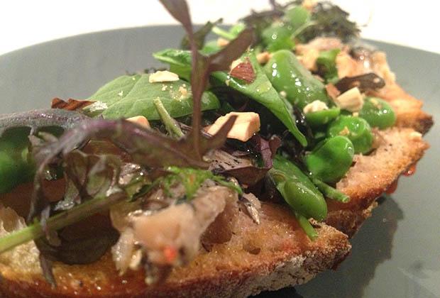 tartine-boîte-sardines