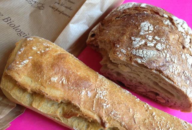 boulangerie-bio-marseille