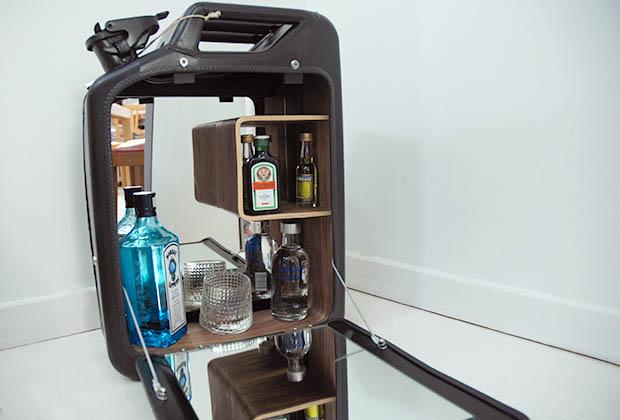 cabinet-bar-cocktail