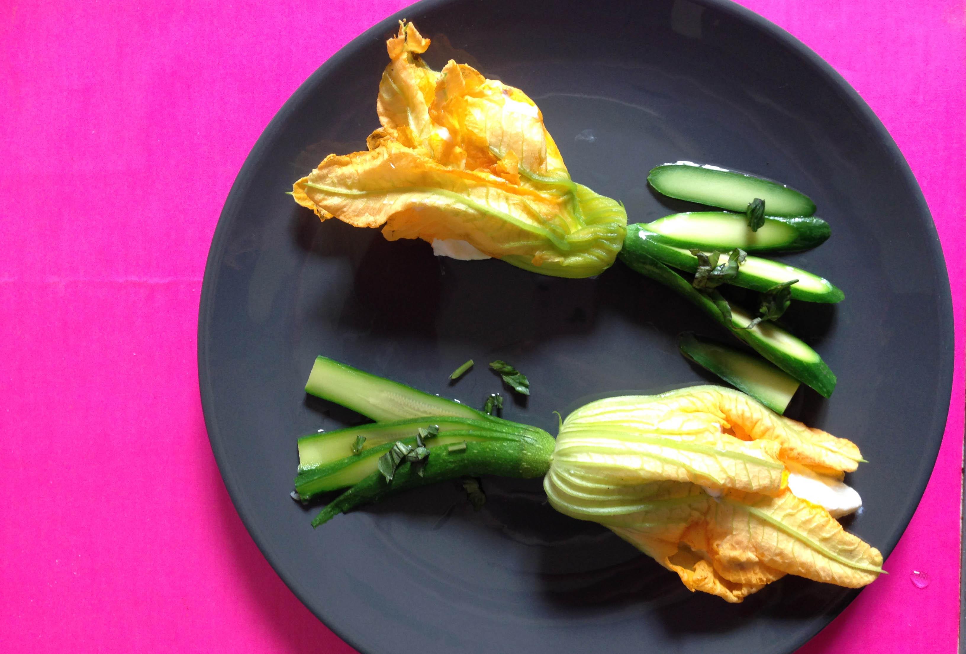 fleur-de-courgette1