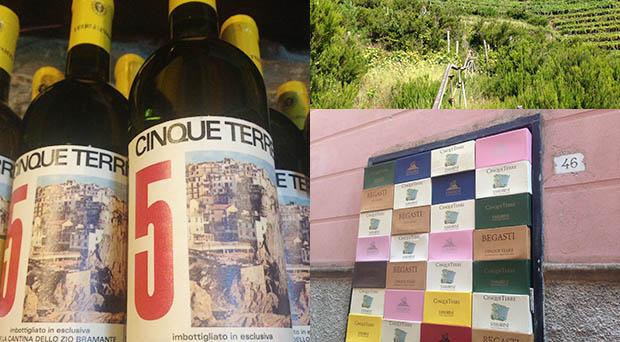 italie-vin-cinq-terre