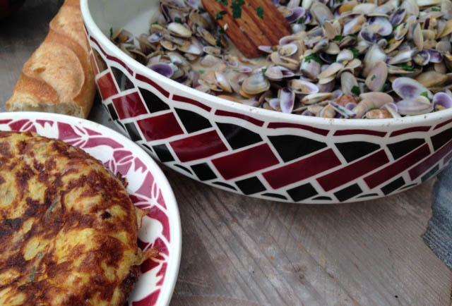 recette-tortilla