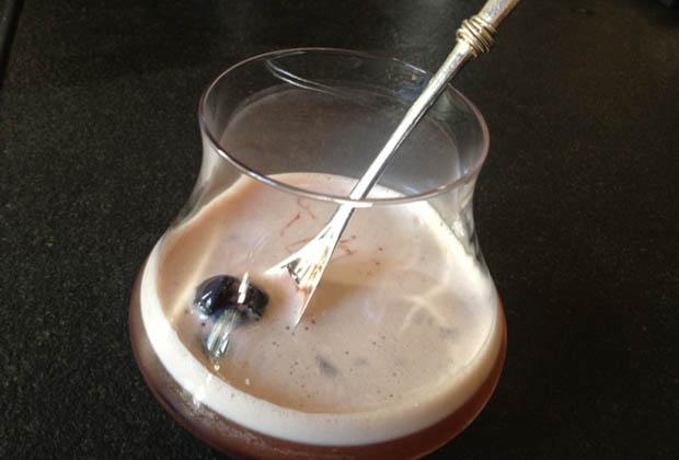cocktail-bar-paris