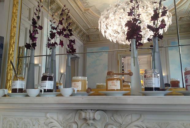 hotel-C2-petit-dejeuner-marseille