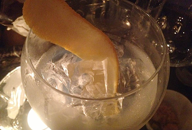 maison-gradelle-gin-metzger