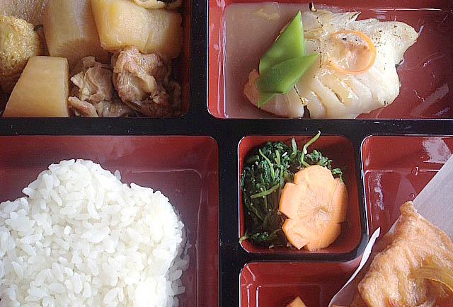 sushi-bento-tabi-no-yume
