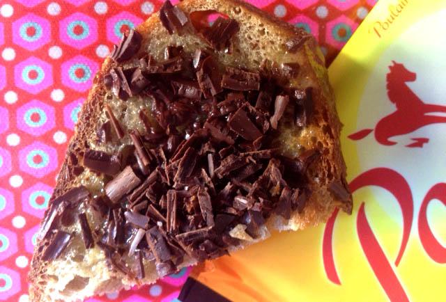 tartine-chocolat-bras