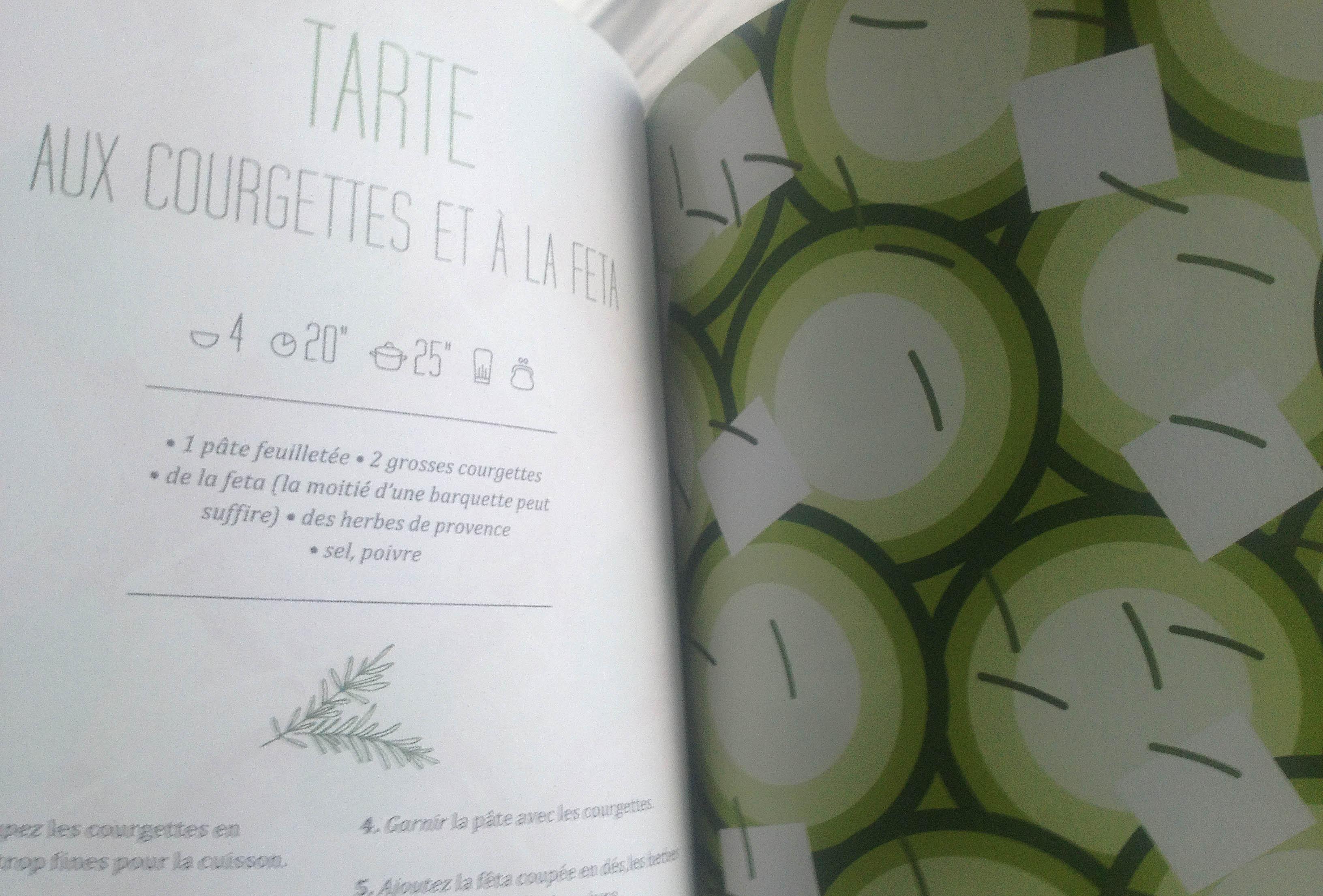 banque-alimentaire-cuisine-graphique-e2
