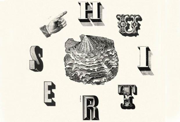 la-buvette-huitres