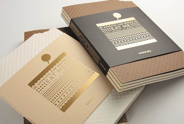 Eat-me-food-design-livre