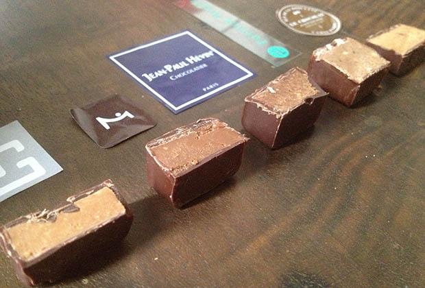 chocolat-meilleur-chocolatier-paris
