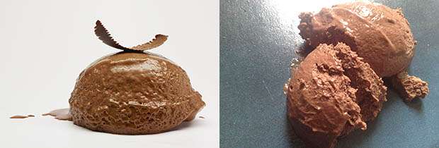 mousse-chocolat-gaudard