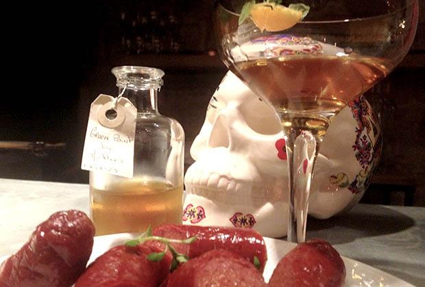 cocktail-frenchie-cave-paris-cocktail-week