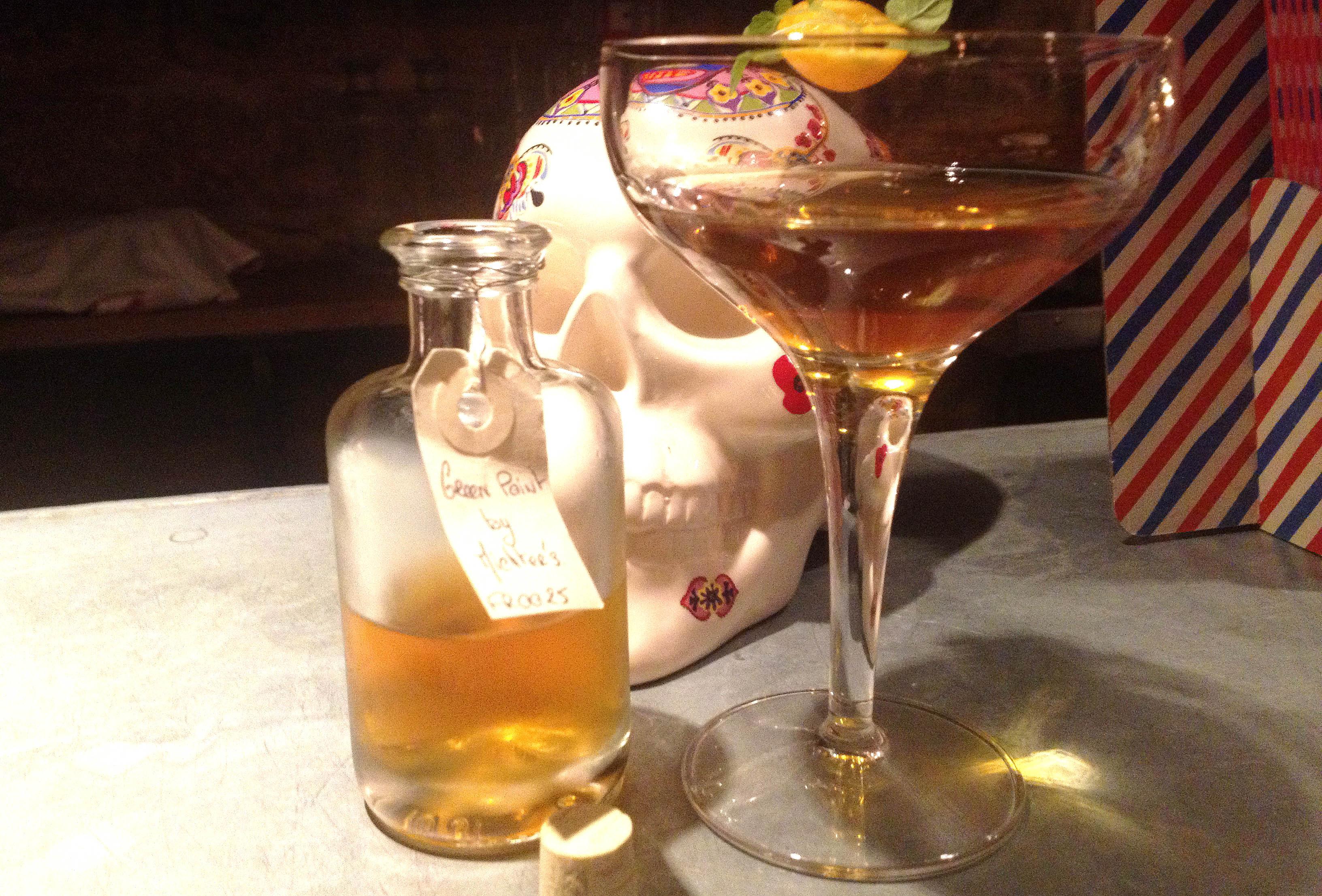 frenchie-cocktail-paris-cocktail-week