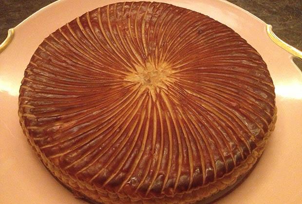 galette-des-rois-meurice