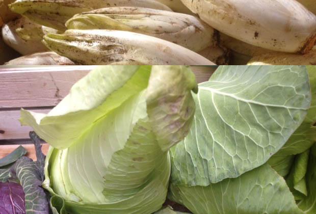 legumes-terroir-d-avenir-rue-du-nil