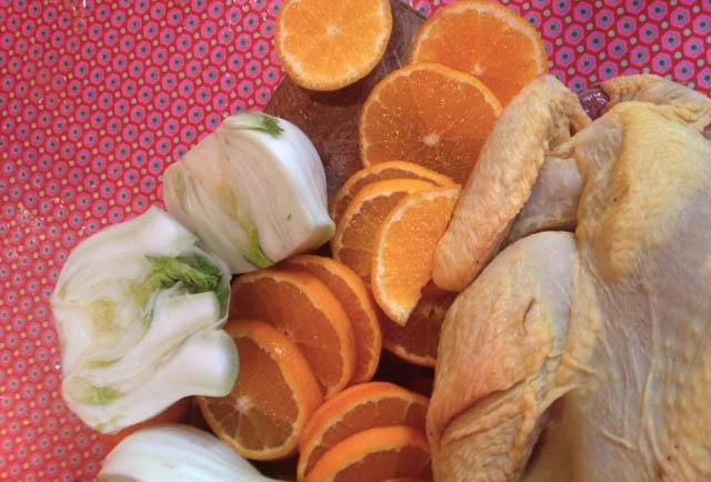 ottolenghi-jerusalem-poulet-clementines