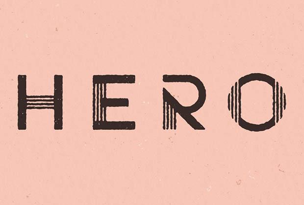 Hero-candelaria-carina-coréen