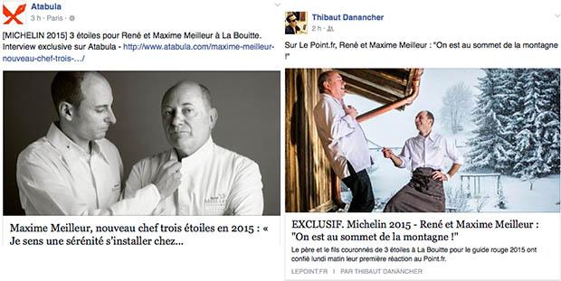 Michelin-guide-etoiles