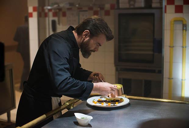 chefs-france2-cornillac