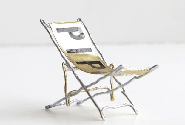 design-Champagne-Chair-Contest