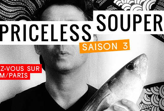 fooding-priceless-souper-marseille