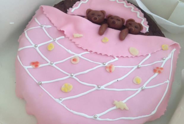 gateau-anniversaire-cake-design
